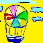 airballonrideb
