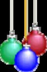 ornament01a