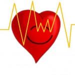 heart waves arrythmia