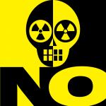 radioactive, radioactivity, uranium, toxic mining